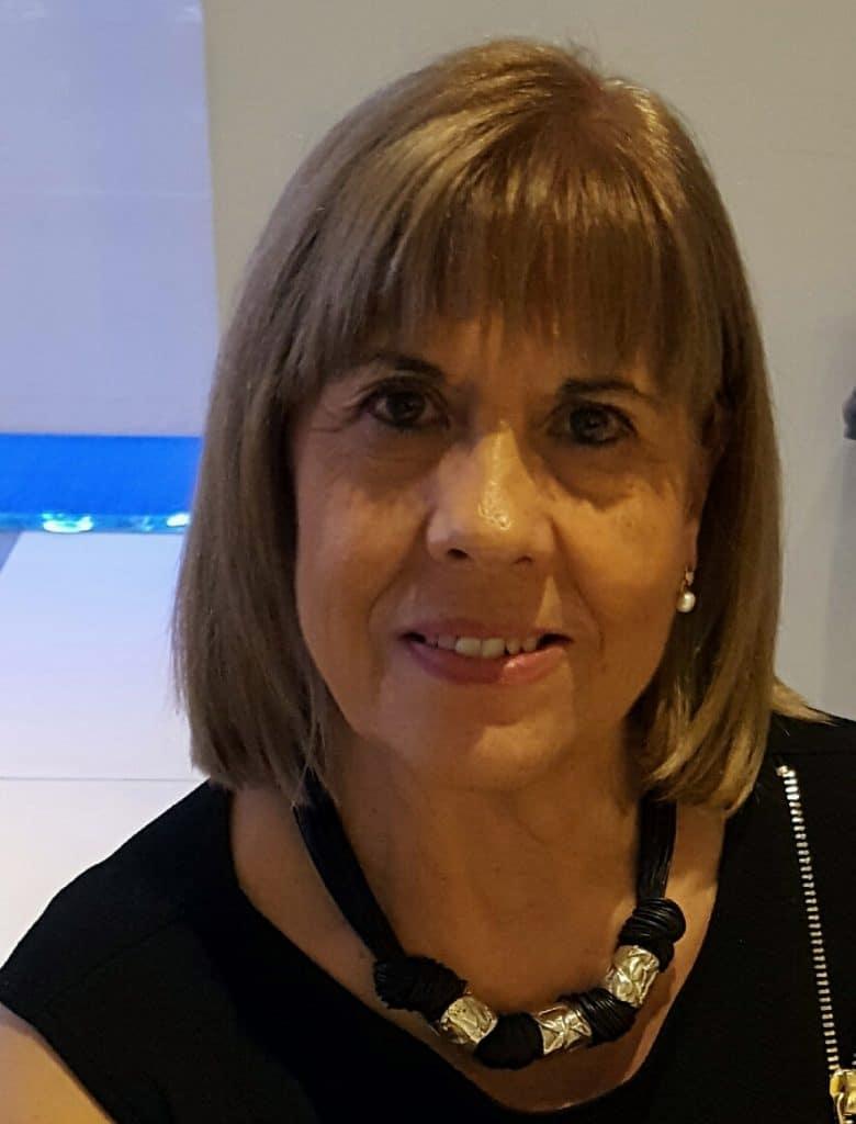Irene Saéz Adeslas