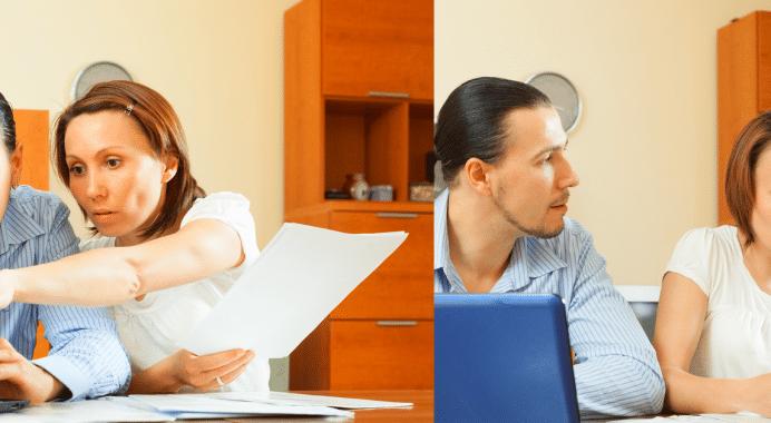 SegurCaixa PROTECCIÓN JURÍDICA – Seguro para particulares y familias